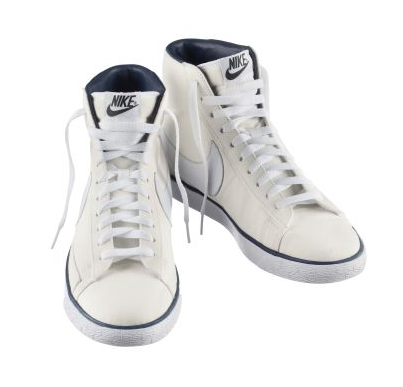 APC Sneaker